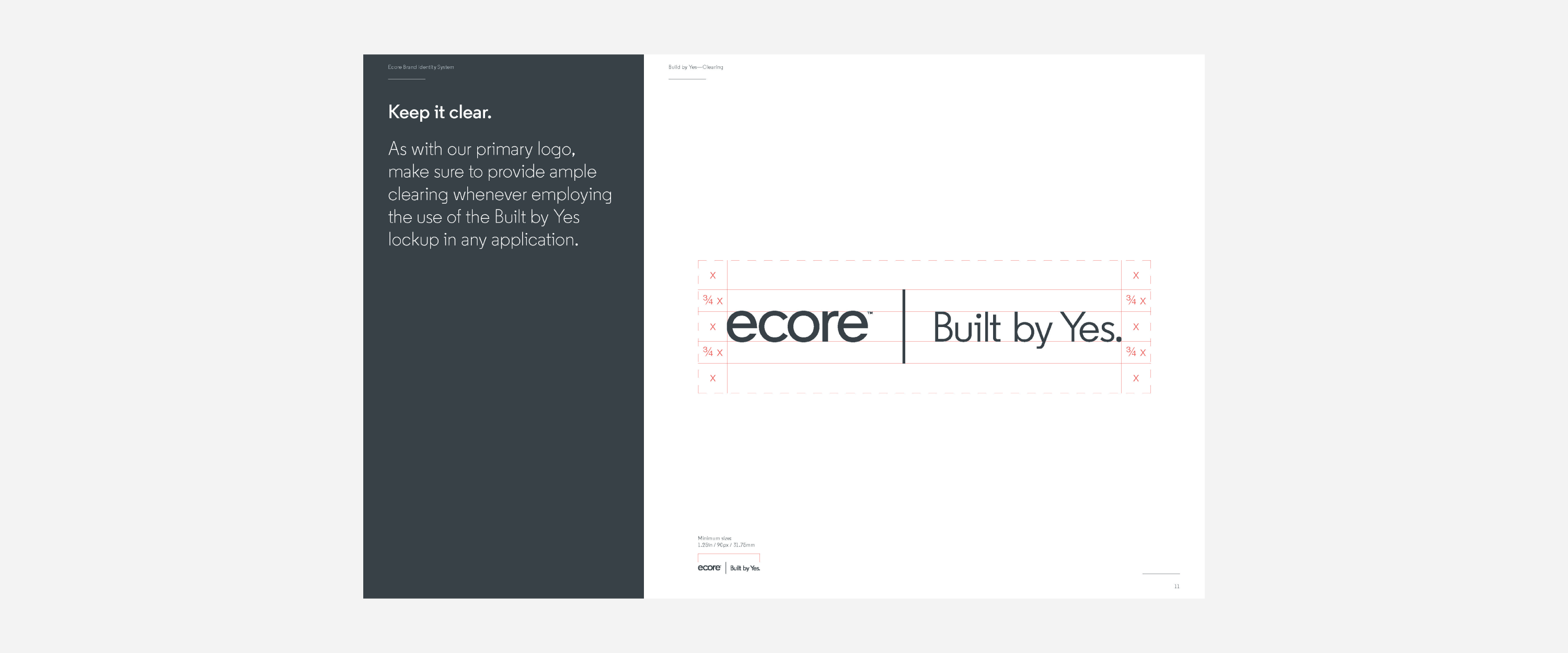 Ecore_Project-06