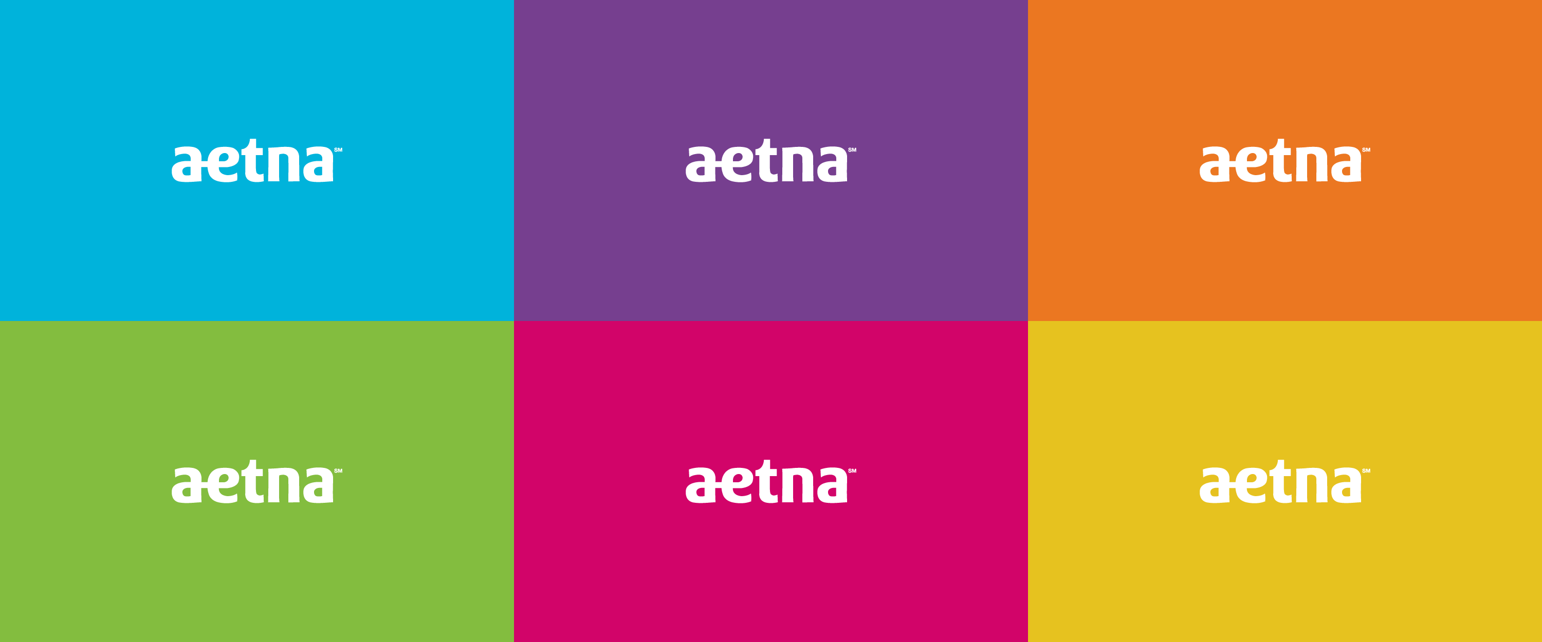 Aetna_Project2-05