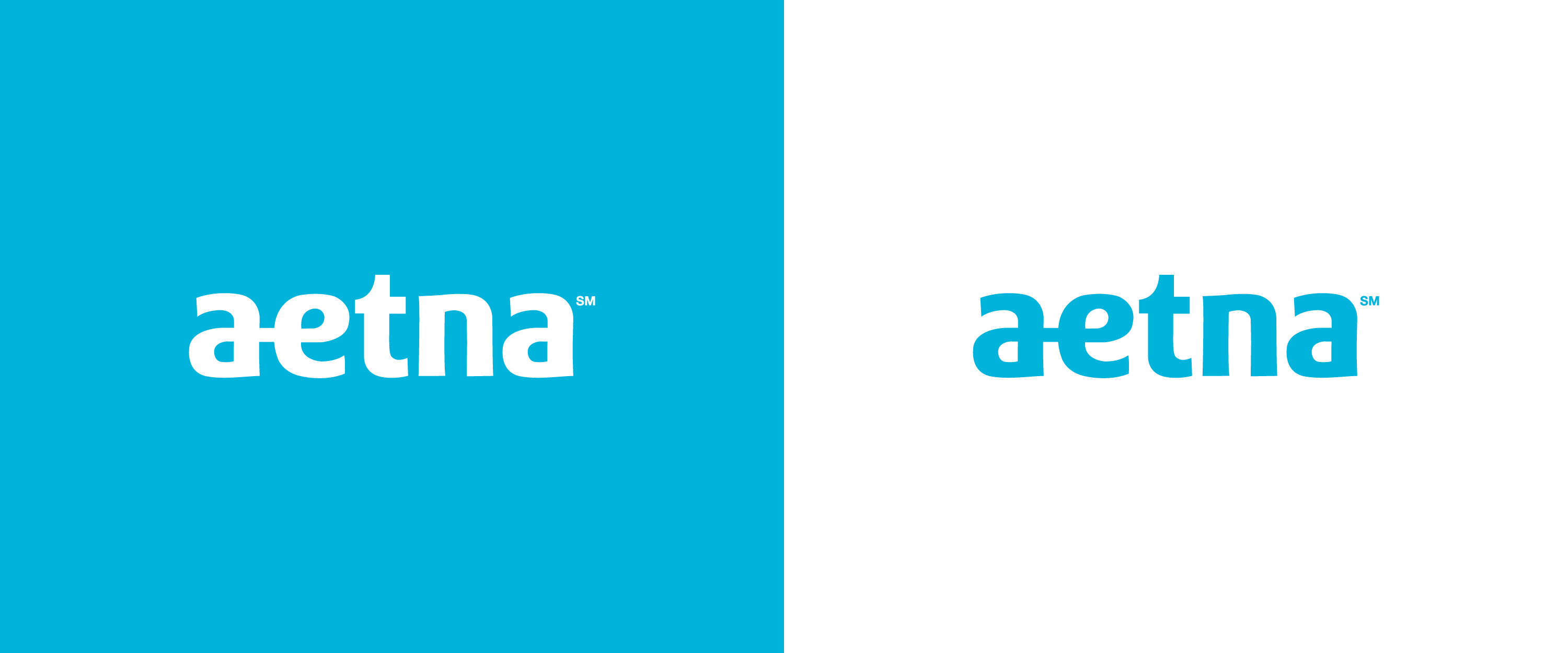 Aetna_Project2-10