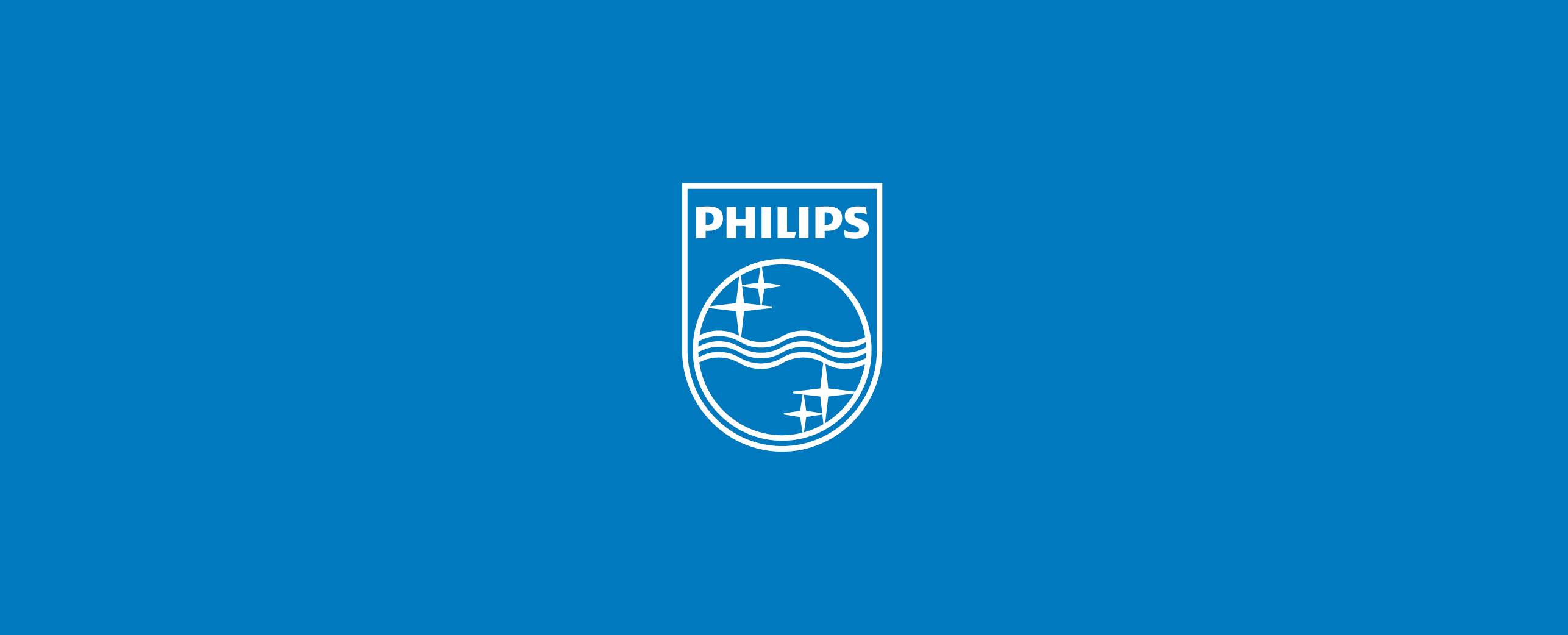 Philips_Project-04