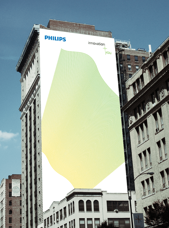 Philips_Project-05