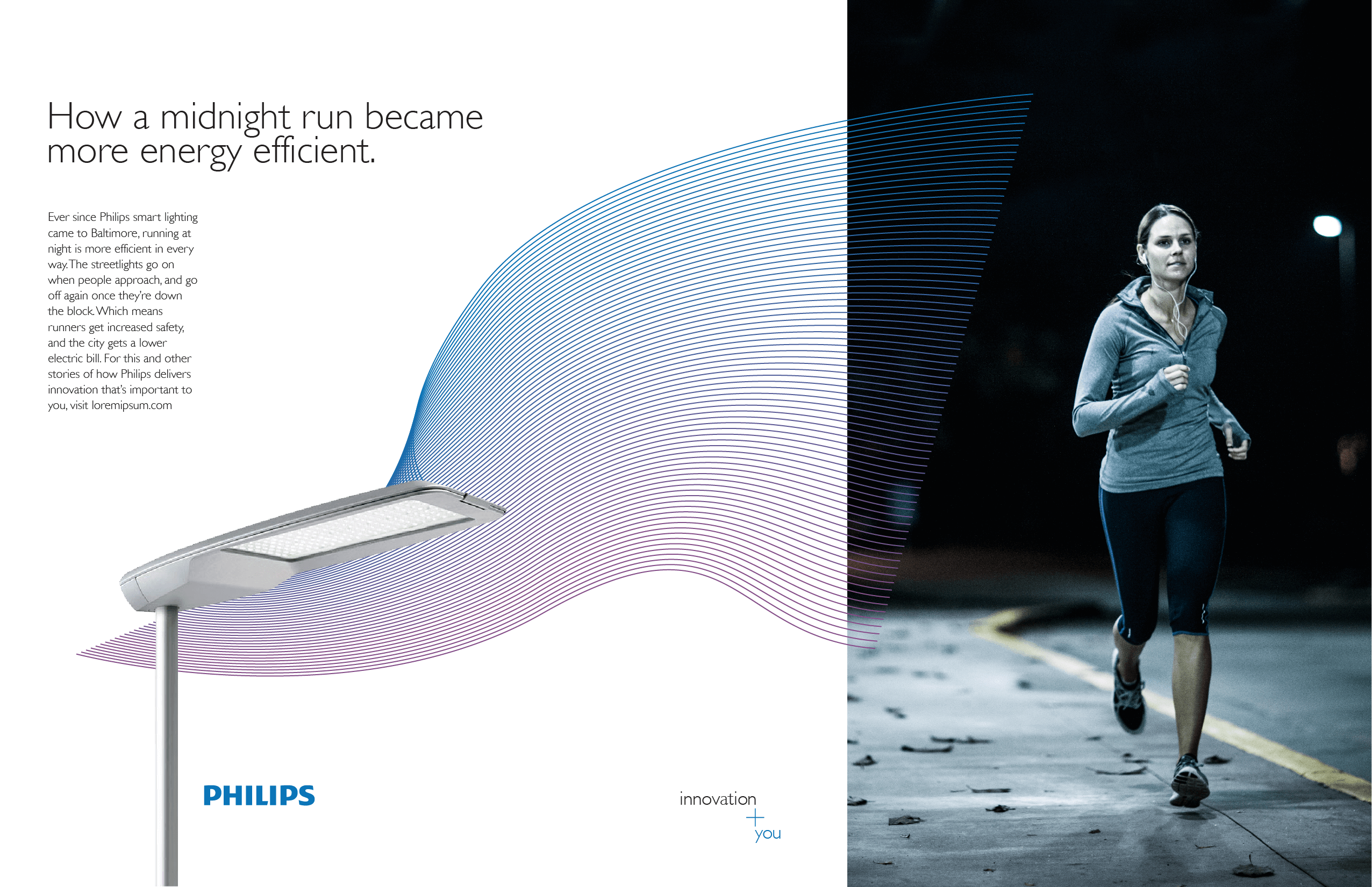 Philips_Project-06