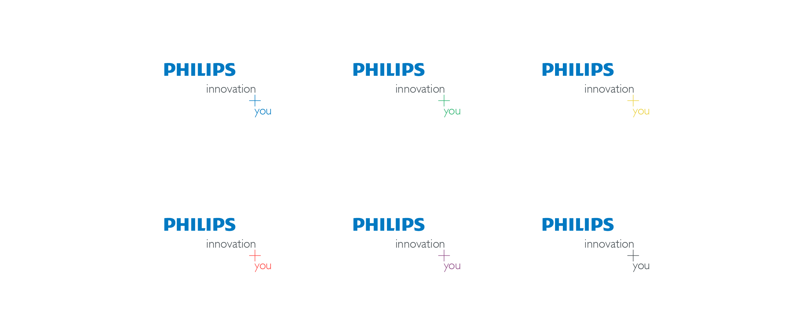 Philips_Project-12