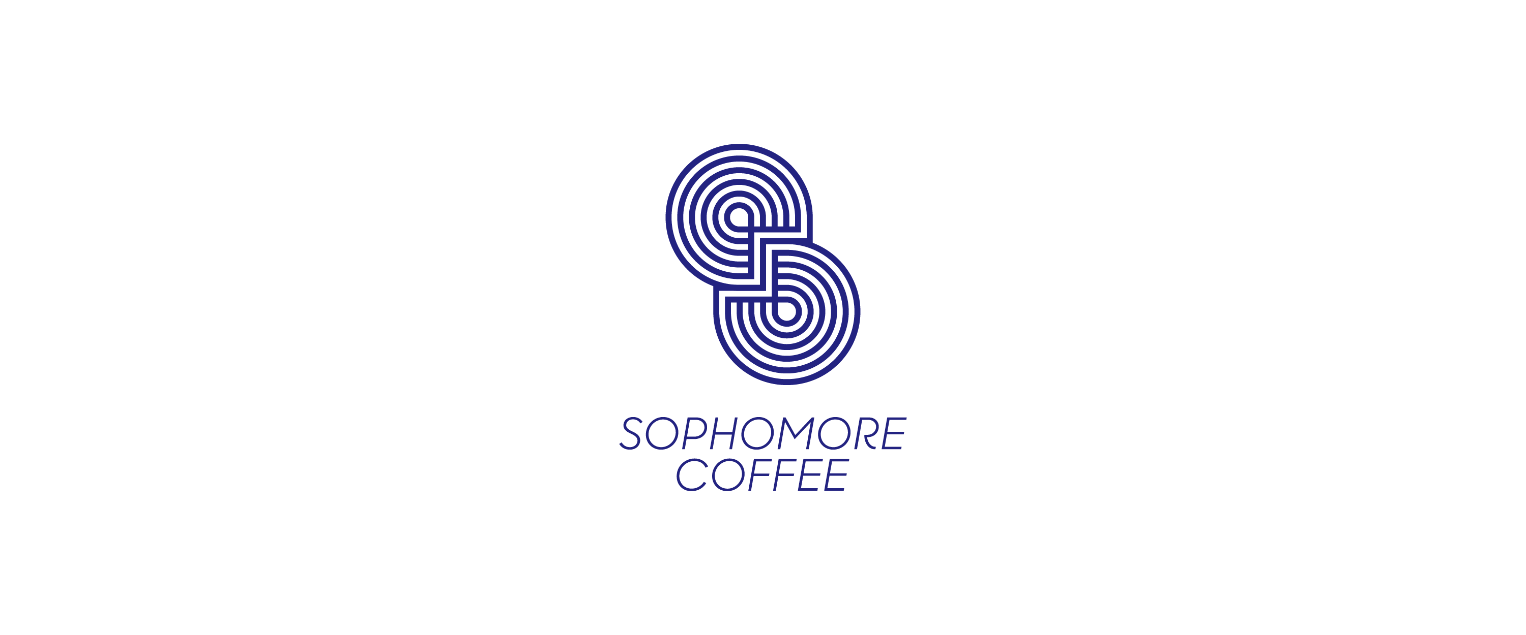 Sophomore_Project5-02